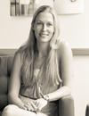 Kara Bazzi Opal Founder