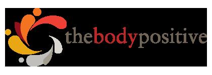 thebodypositive