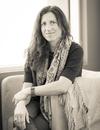 Opal Milieu Therapist Tereza