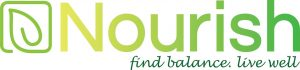 Visit Nourish Body Mind's Website