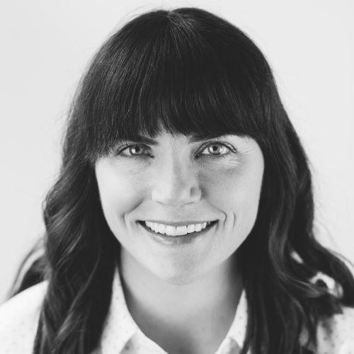 Erin Berg