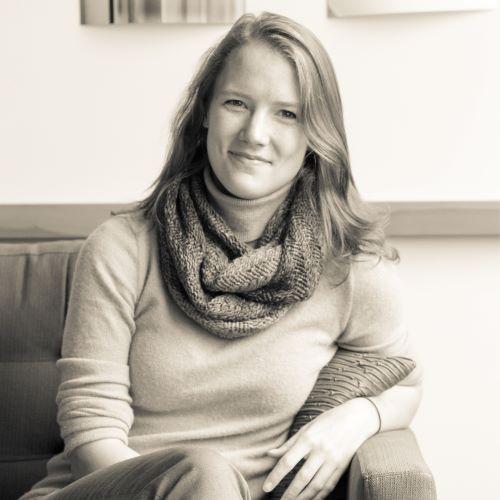 Katherine Manbeck