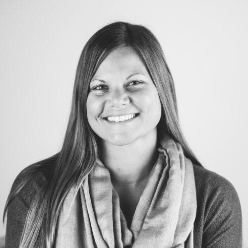 Laura Maring Rogstad, PsyD, LMHC
