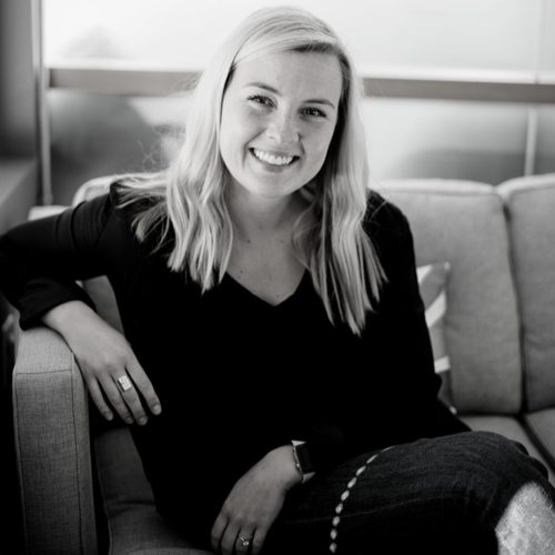 Natalie Zimmer,  MPH, RDN, CD
