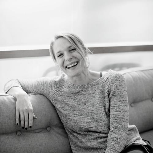 Kristin Otten