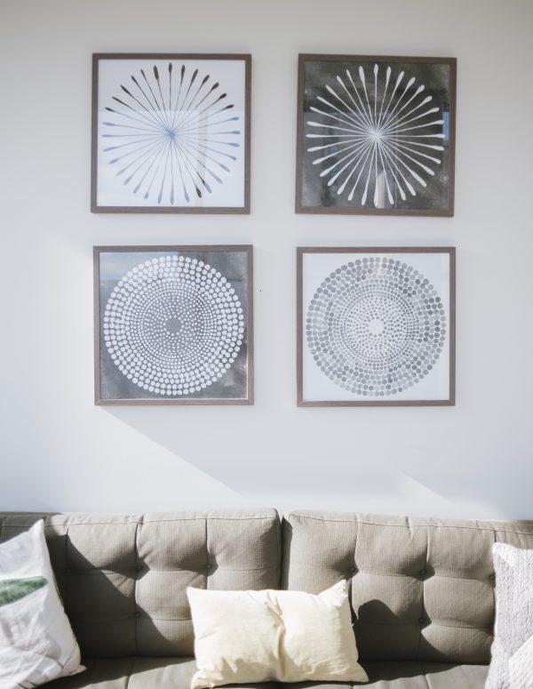 Opal Interior by Natasha Komoda 2020 DSC_7564